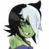 HyperLegender's avatar