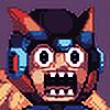 hyperloony's avatar