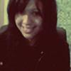 Hyperlust's avatar