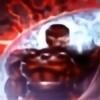 hypermagneto999's avatar