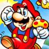 HyperMario9's avatar
