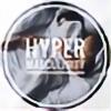Hypermasculinity's avatar