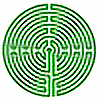 HyperMiguel's avatar