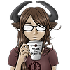 HypermuffinsArt's avatar