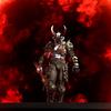 HyperNaturalFox's avatar