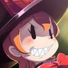 HyperNeko3's avatar