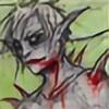hypernosis's avatar
