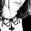 Hypernova-Heartbeat's avatar