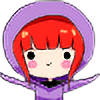 HyperOtaku13's avatar