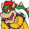 HyperPeanut's avatar