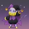 hyperpiegrrl's avatar