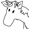 HyperPolka's avatar