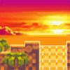 HyperPowerfu64's avatar
