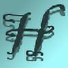 hyperpsychomaniac's avatar