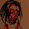 HyperRapid's avatar