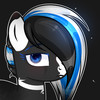 HypeRReich's avatar