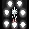 hypershadic247's avatar