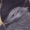 HyperShadowX1's avatar