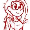 HyperShilvic0190's avatar