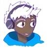 hypersino's avatar