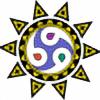 HyperSkyBlast's avatar