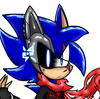 hypersonic948's avatar