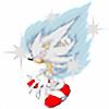 hypersonicexe145789's avatar