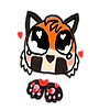 HyperSonicGuy's avatar