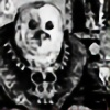 hyperstrix's avatar