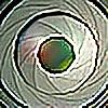hypertech's avatar