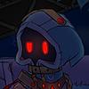 Hypertornado's avatar