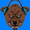 HyperViolence2's avatar
