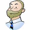 hypervox's avatar