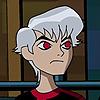 HyperWhirl's avatar