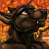 HyperWolf's avatar