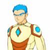 HyperZergling's avatar