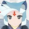 hyperzeroyt's avatar