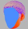 hypesenpai's avatar