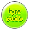 hypestudio's avatar