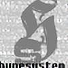 hypesystem's avatar