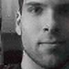 Hypewise's avatar