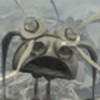hypex2772's avatar