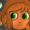 hypheen's avatar