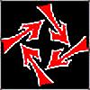 hyphen414's avatar