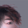 hypherrr's avatar