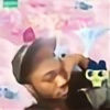 HyphyMarine's avatar