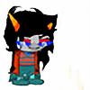 hypn071c3y35's avatar