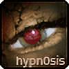 hypn0sis's avatar