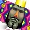 hypnagogie's avatar