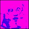 Hypnagogum's avatar